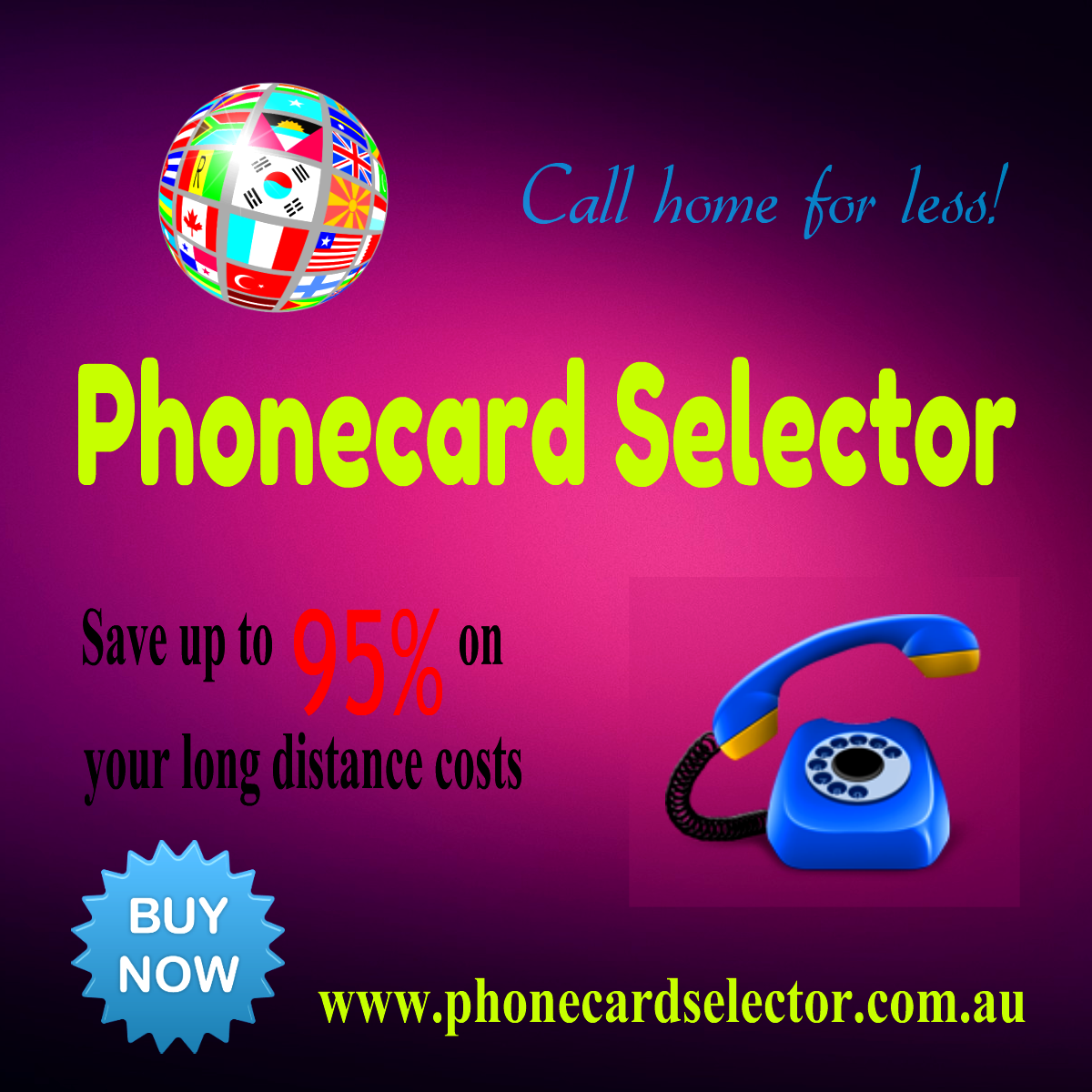 pinless calling cards are best to make international call - Best International Calling Cards